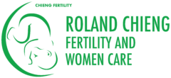ROLAND CHIENG FERTILITY AND WOMEN CARE Pte. Ltd